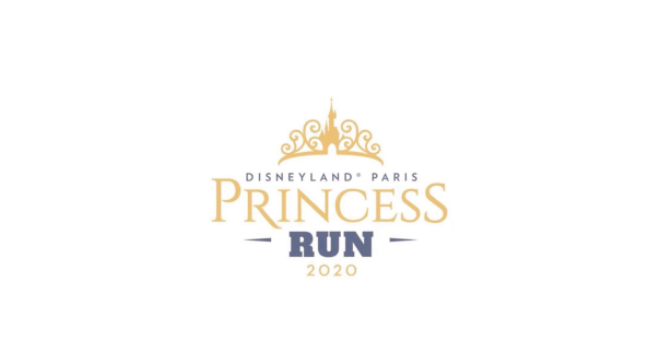 Disneyland Paris Princess Run in May 2020 Cancelled