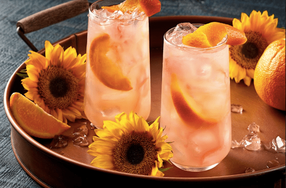 The Edison Sweetens Up Disney Springs With New Spring Cocktails 5