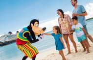New Castaway Club Welcome Offer from Disney Cruise Line