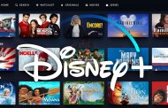 Disney+ Sees Largest Surge In Subscribers For Streaming Services During Coronavirus Concerns