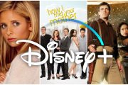 Disney+ Reportedly Polling Subscribers About Adding Mature Content to the Streaming Service
