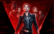 'Black Widow' Projected to Earn $130 Million on Opening Weekend