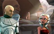 The Mandalorian's Dave Filoni Teases Another 'Star Wars: The Clone Wars' Character For Season 2