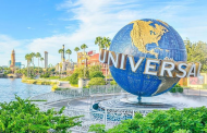 Universal Studios Orlando has postponed all monthly FlexPay payments effective March 25th