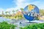 Adventures by Disney Cancels More Departures