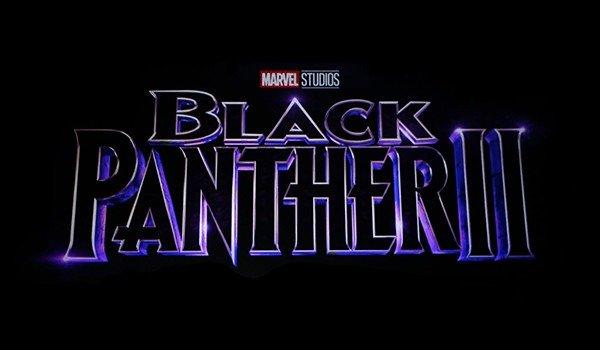 'Black Panther' Costume Designer Ruth E. Carter Receives Star on the Hollywood Walk of Fame