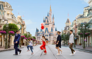 Live Longer With A Visit To Disney