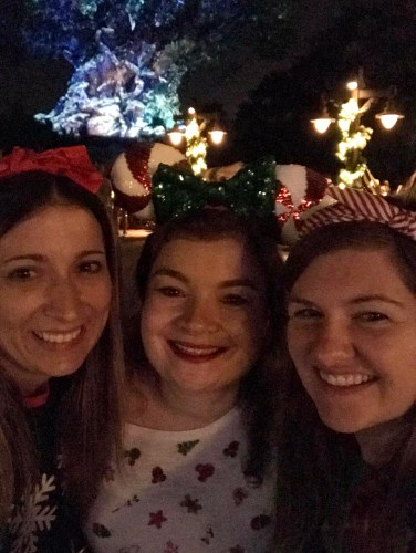 Live Longer With A Visit To Disney 6