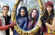 Stage Adaption for Disney's 'Descendants' Is Now Available For Licensing