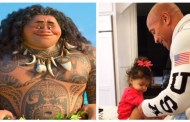 Maui Encourages Hand Washing With The Moana Method