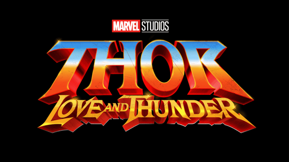 Melissa McCarthy Joins the Cast of 'Thor: Love and Thunder'