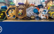 The Exciting 2021 Walt Disney World Marathon Weekend Registration Opens in May
