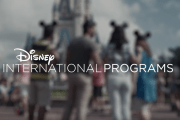 Disney is now accepting applications for Epcot Cultural Representative Programs