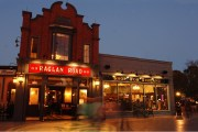 Raglan Road Irish Pub & Restaurant at Disney Springs Introduces Gift Card Offer Benefiting Out-of-Work Pub Cast Members