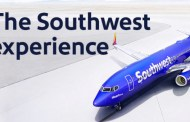 Southwest Airlines CEO Speculates That Travel Will Resume When Places Like Walt Disney World Reopen
