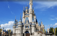 Disney to Advise Florida in the Reopening of Businesses