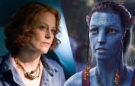 Sigourney Weaver Confirmed to Appear in Future Avatar Sequel