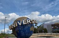 Universal Orlando Releases Statement to Extend Closure