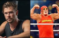 Chris Hemsworth Will Portray WWE's Hulk Hogan in New Biopic