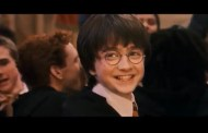 Compete In A Virtual Harry Potter Scavenger Hunt For Movies 1-4