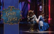Watch Disney Cruise Line's 'Beauty and the Beast' From Home