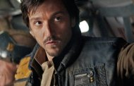 New and Olds Faces Set to Appear in the Star Wars Cassian Andor Series on Disney+