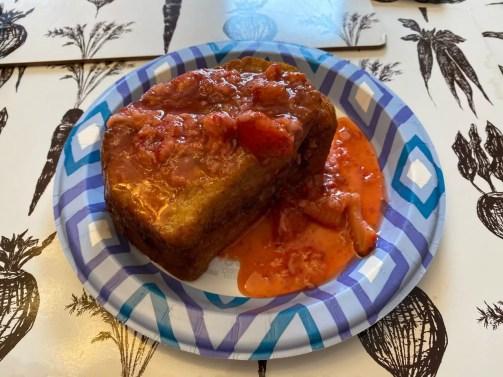 Make Disney World's Tonga Toast at Home 6