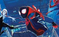 'Spider-Man: Into the Spider-Verse 2' Theatrical Release Pushed Back Due to Coronavirus