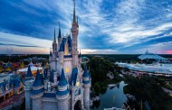 Official Plans Unveiled for the Phased Reopening of Disney World Resort Theme Parks, Resort Hotels and Disney Stores