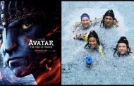 'Avatar 2' Poster, Plot Details, and Movie Title Potentially Leaked Online