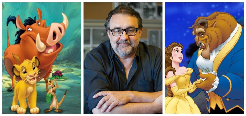 Legendary Disney filmmaker Don Hahn shares Commencement Speech for 2020 Graduates