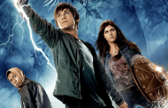 Confirmed: A Percy Jackson Series is Coming to Disney+