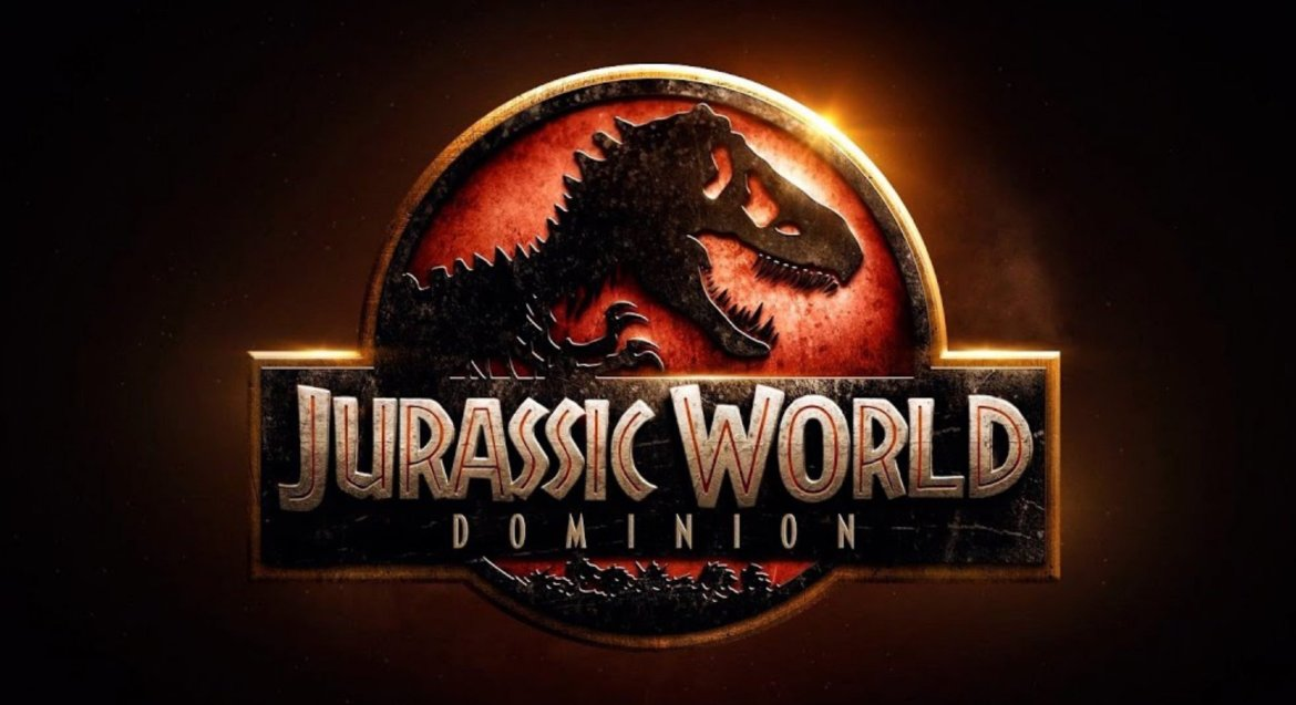 'Jurassic World: Dominion' Will Not Be the Last Film in the Jurassic Park Franchise