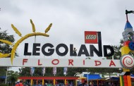 Legoland Florida seeking approval to reopen on June 1st