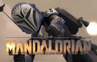 Katee Sackhoff Rumored To Be Cast as Bo-Katan Kryze in Season 2 of 'The Mandalorian'
