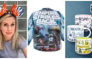 Exciting May The Fourth Merchandise shopDisney Exclusives