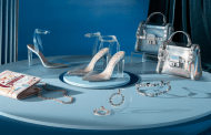 Enchanting Aldo Cinderella Shoe Collection Is Now Available