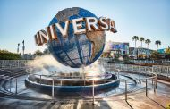 Universal Orlando Resort Lays Off Theme Park Employees