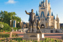 Disney World wins Lawsuit over Mom's Fight for Autistic Son to Ride Attractions Without Wait