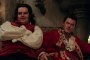 Josh Gad Hints at New Music from Alan Menken for 'Gaston and LeFou' Disney+ Series