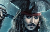 Rumored: Will Captain Jack Sparrow Appear in Future 'Pirates of the Caribbean' Movies?