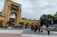 Universal Studios Orlando reopens to passholders