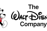 Disney Pledges $5 Million To Support Nonprofit Organizations That Advance Social Justice