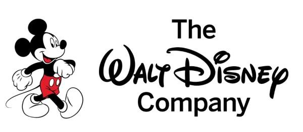 Disney Pledges $5 Million