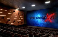 Universal Cinemark reopening on July 3rd