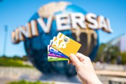 List Of Universal Orlando Passholders Extras Available During Reopening