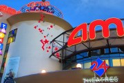 AMC doubts it can remain in business after closing due to COVID-19