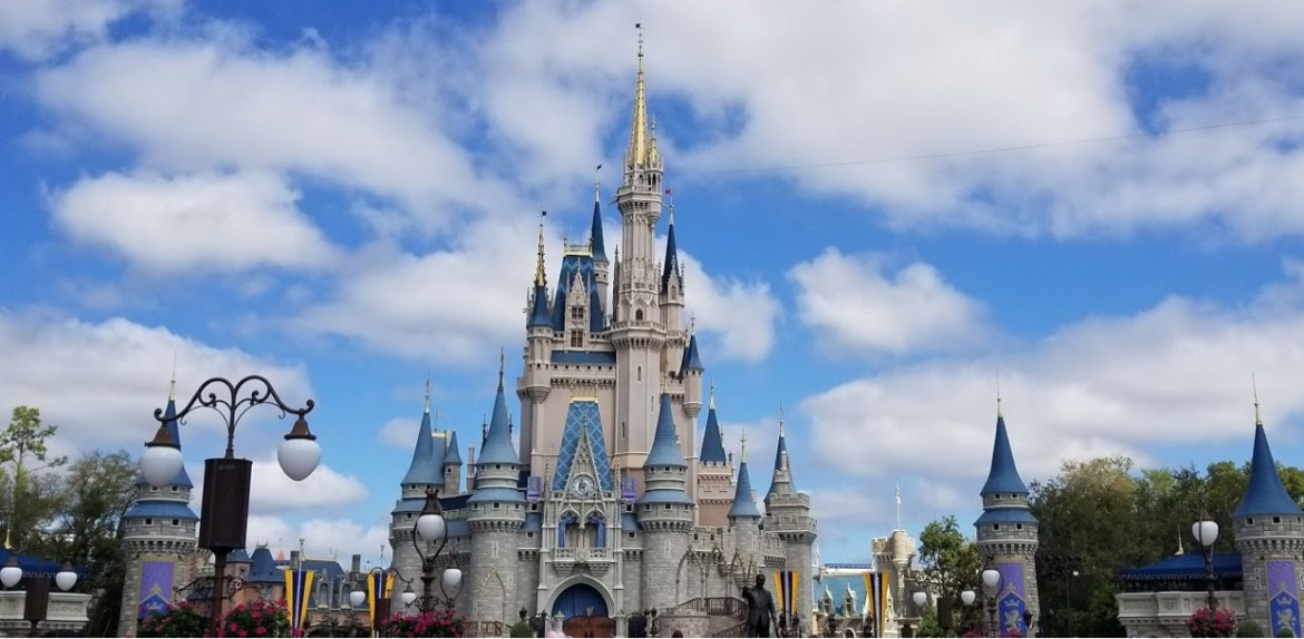 Walt Disney World employees start petition to delay reopening