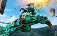 Filming for the 'Avatar' Sequels has Resumed in New Zealand