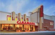 Cinemark Theaters Announces Face Masks Will NOT Be Required For Moviegoers